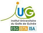 ESG Douala Montpellier Management