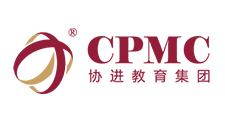 CPMC Shanghai Montpellier Management