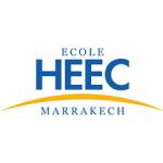 HEEC Marrakech Montpellier Management