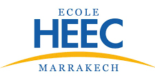 HEEC Marrakech Montpellier Management