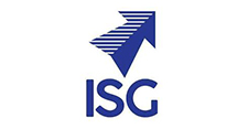 ISG Casablanca Montpellier Management