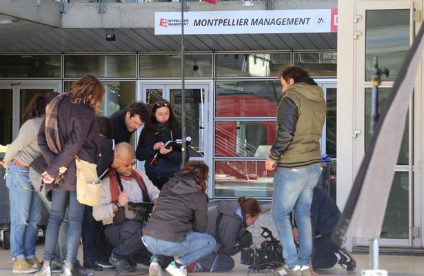 Un-si-grand-soleil-montpellier-management-tournage6