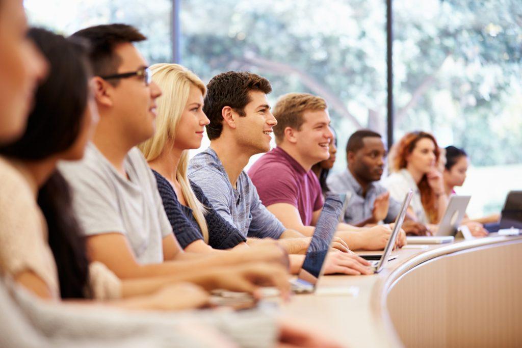 Ouverture des inscriptions au DU Anglais Préparation à la certification TOEIC 2019/2020 - Montpellier Management