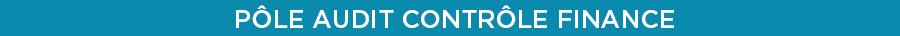 Remise de diplômes Pôle Audit Contrôle Finance - Montpellier Management