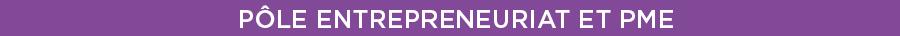 Remise de diplômes Pôles Entrepreneuriat et PME - Montpellier Management