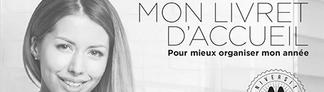 Livret d'accueil étudiant de Montpellier Management