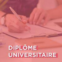 Inscription diplôme universitaire - Montpellier Management