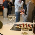 Afterwork Momalumni - Montpellier Management
