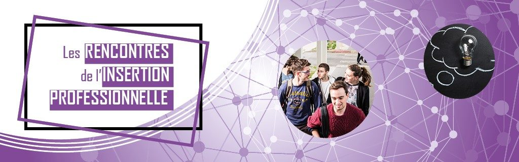 SCUIO-IP Conférence sur l'entrepreneuriat - Montpellier Management