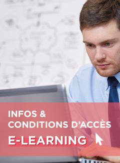 Infos et conditions d'accès e-learning - Montpellier Management