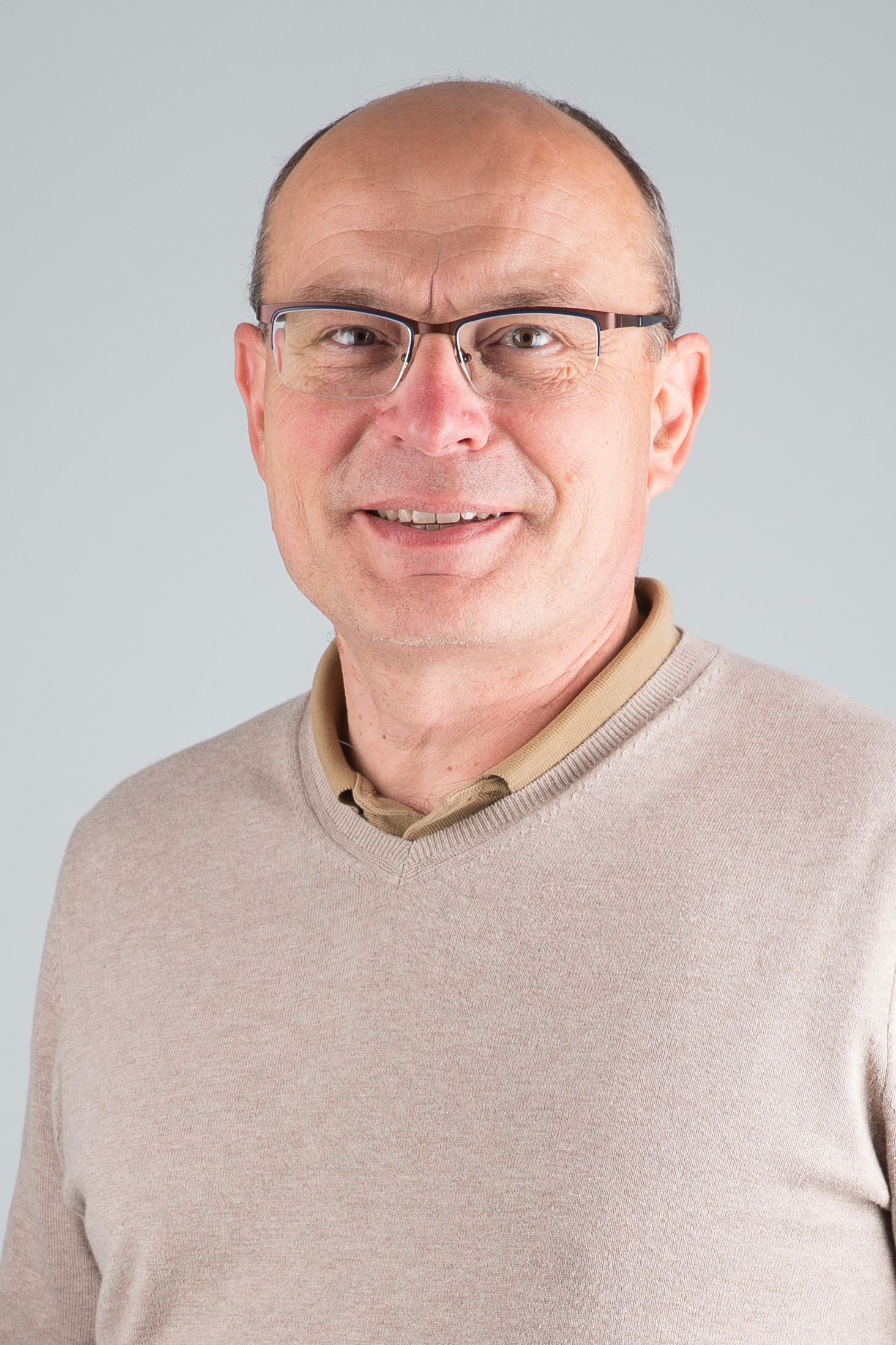 Alexandre Vernhet - Enseignant - Montpellier Management