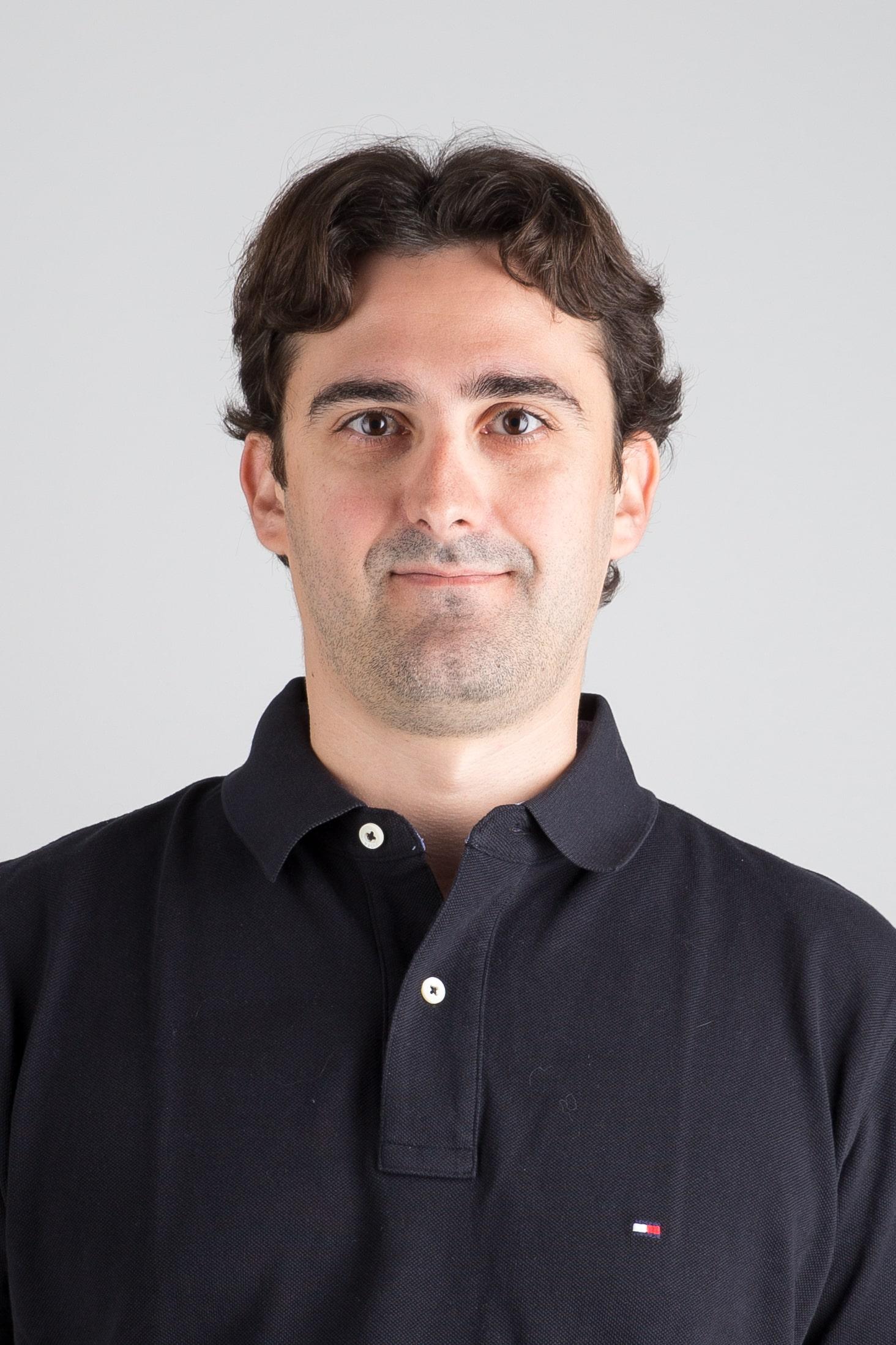 Nicolas Sabatier - Enseignant - Montpellier Management