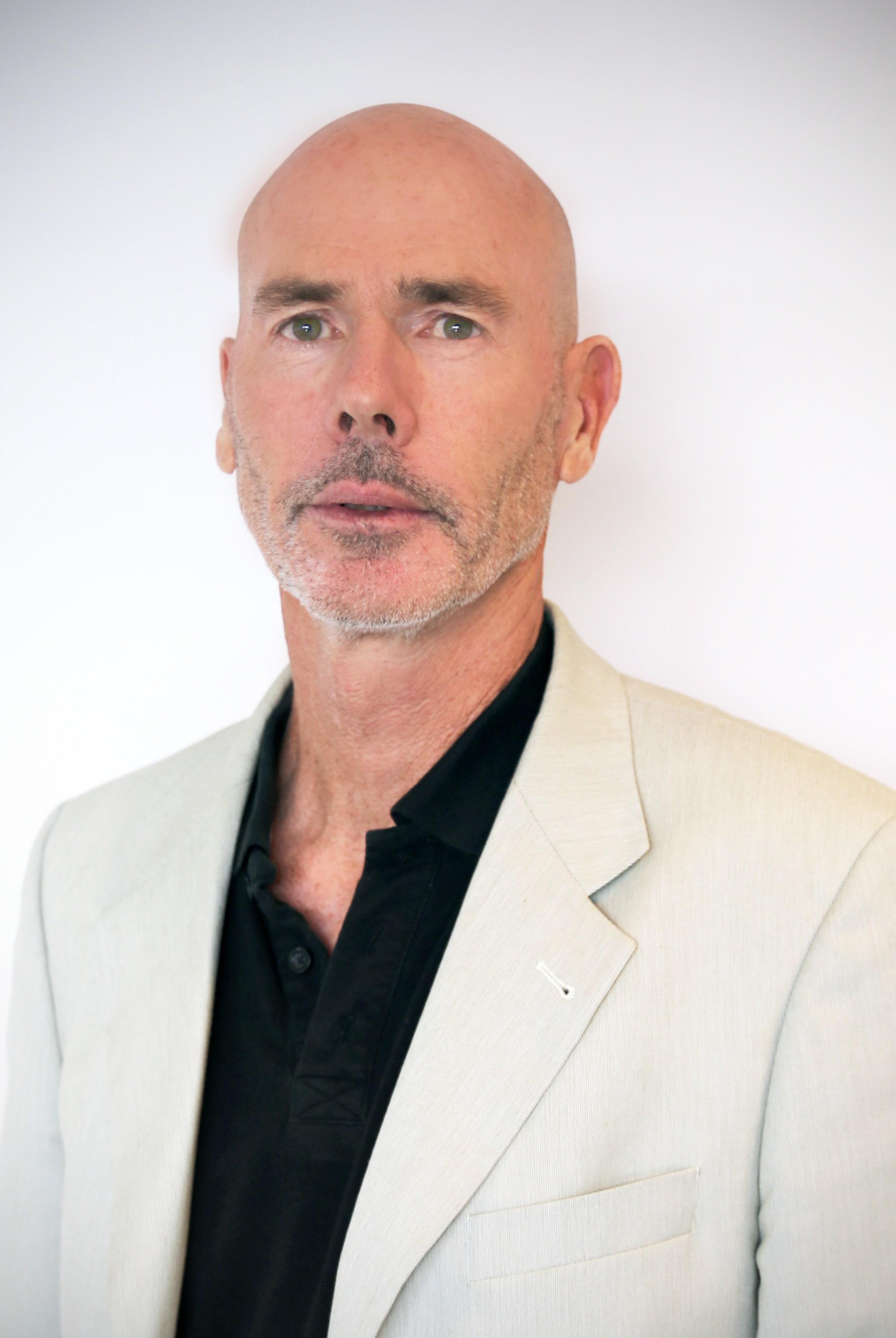 Nigel Pickard - Enseignant - Montpellier Management