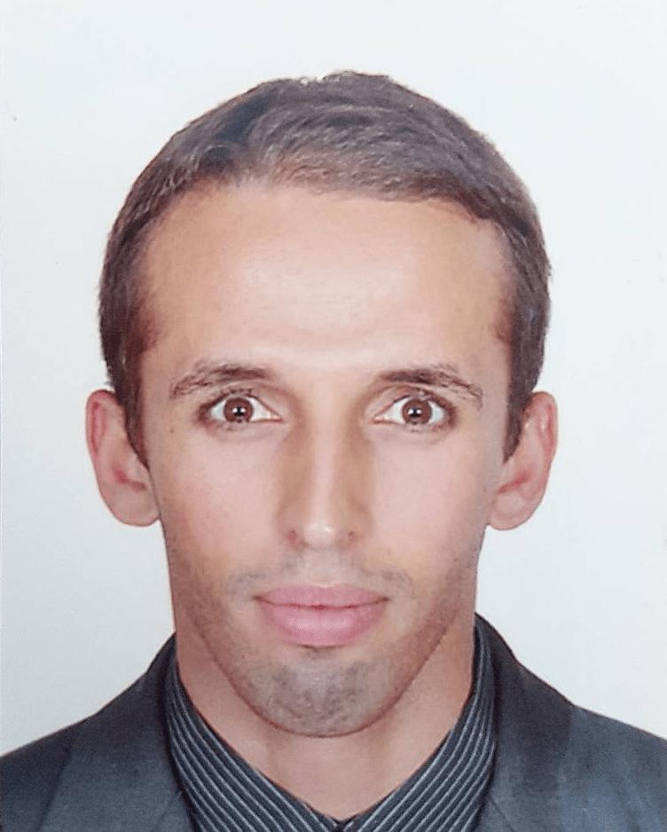 Nouaman Es Sofi - Enseignant - Montpellier Management