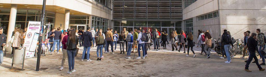Mesures crise sanitaire Part1 - Montpellier Management