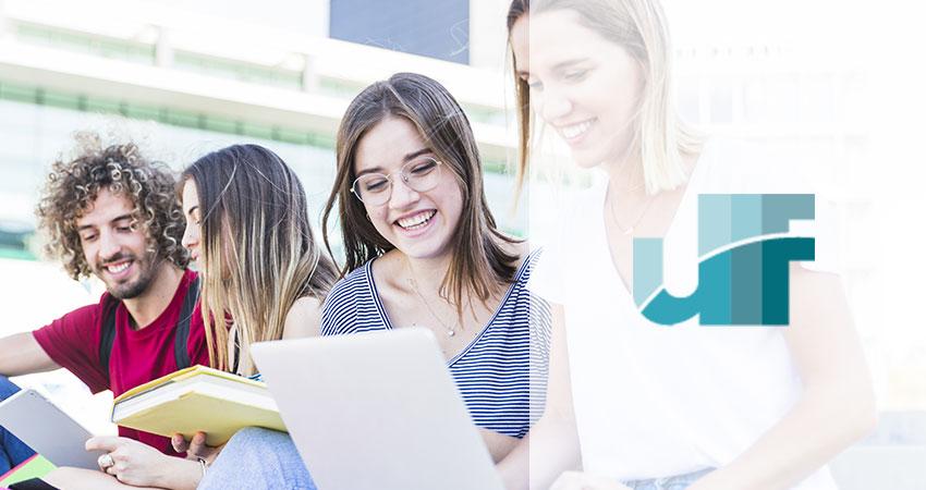 UIF - Formations délocalisées - Montpellier Management