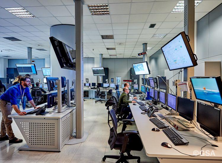 Recherche à Montpellier Management : Un prix FNEGE 2020 remporté