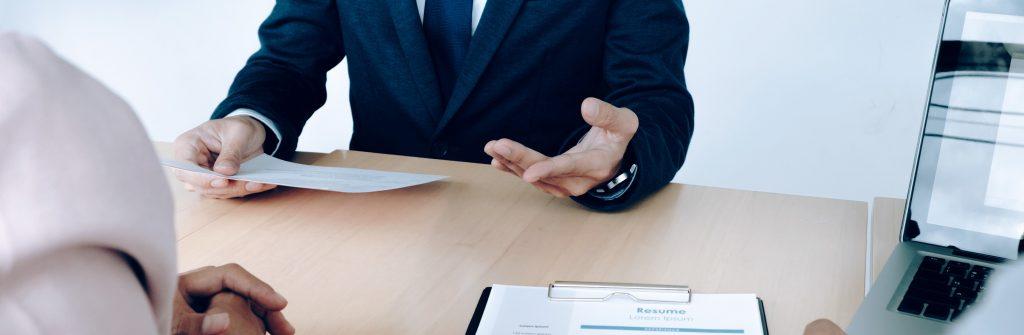 Entreprises Alternance Stage - Montpellier Management