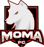 MOMA Football Club - Montpellier Management