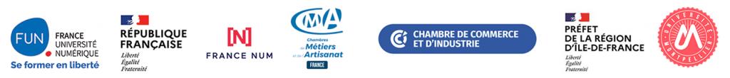 MOOC : Ma TPE a rendez-vous avec le numérique - Montpellier Management