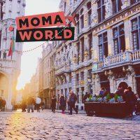 Benelux : Quelle destination est faite pour vous ? - Montpellier Management