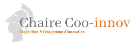 Rapport chaire coo-innov - Montpellier Management