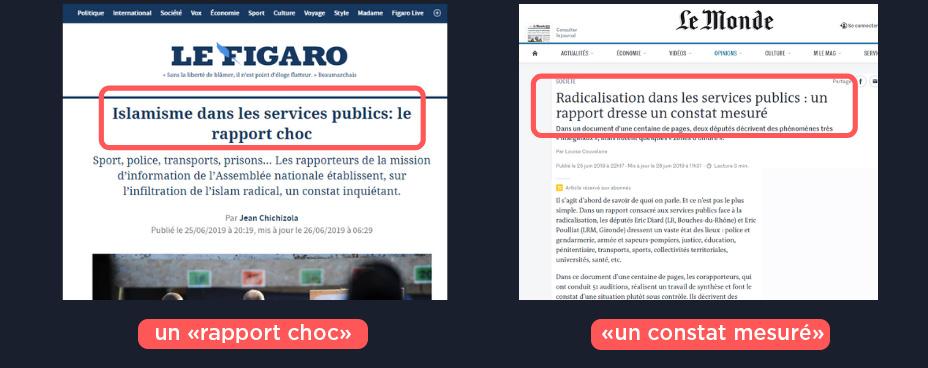 5 raisons de télécharger Be. My Media - Montpellier Management