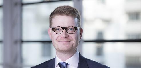 Edgar Meyer - Montpellier Management