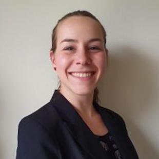 Lucie Dumas - MOMA Startup Event 2021 - Montpellier Management