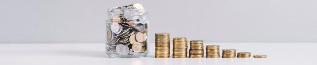 La finance expliquée en 180 secondes - Montpellier Management