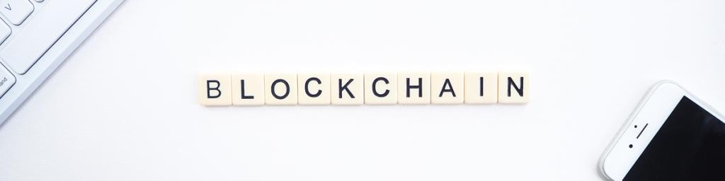 Montpellier Management certifie ses diplômes via la blockchain