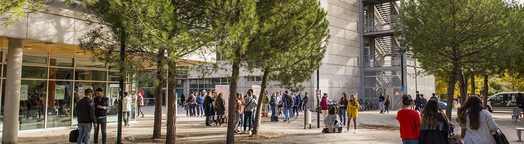 Confinement : ce qui change à Montpellier Management