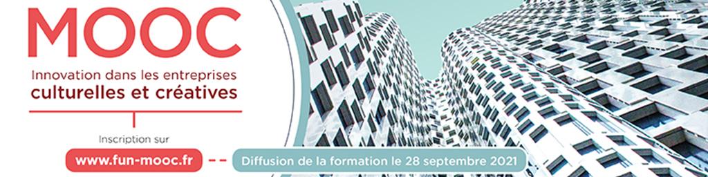 MOOC ICC - Montpellier Management