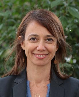 Estelle Boucher - Montpellier Management