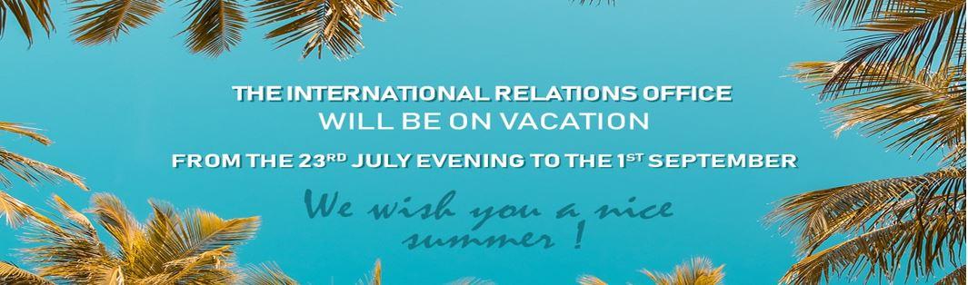slider vacances-ri-2021-EN-min