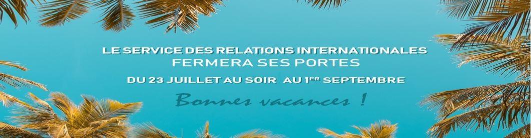 slider vacances-ri-2021-min