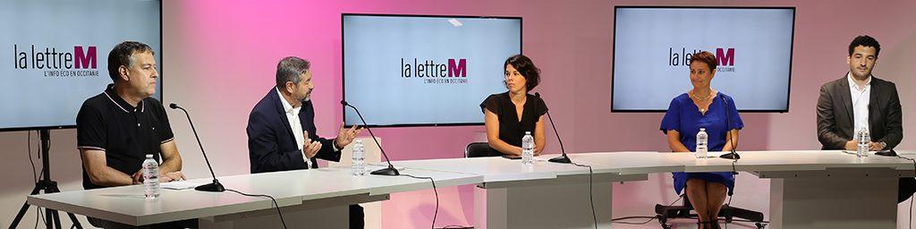 RSE : de la théorie à la pratique - Montpellier Management